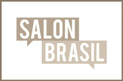 Salon Brasil