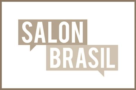 Salon Brazil